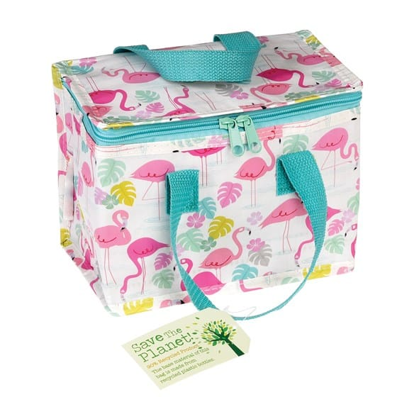 flamingo-bay-lunch-bag-26936