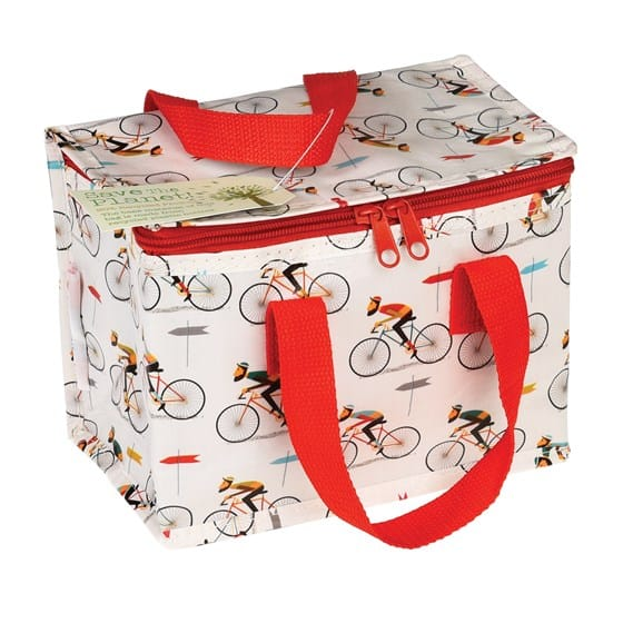 le-bicycle-lunch-bag-27011