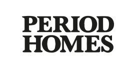 Period Home