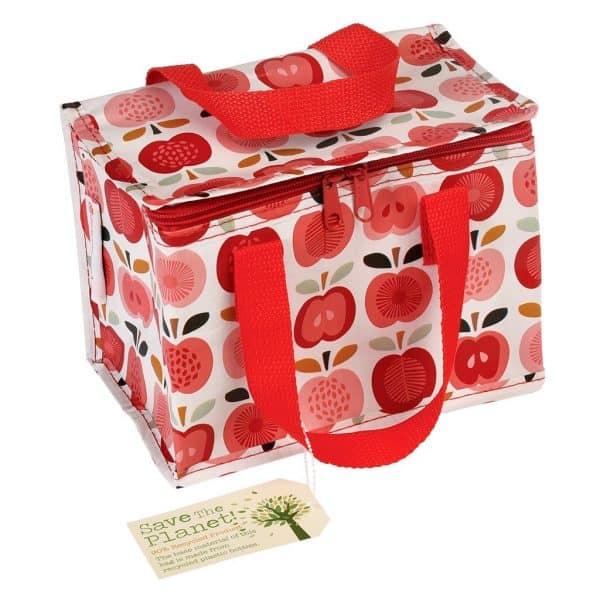 vintage-apple-lunch-bag-26094_1new