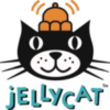 jelly-cat-logo-transparent
