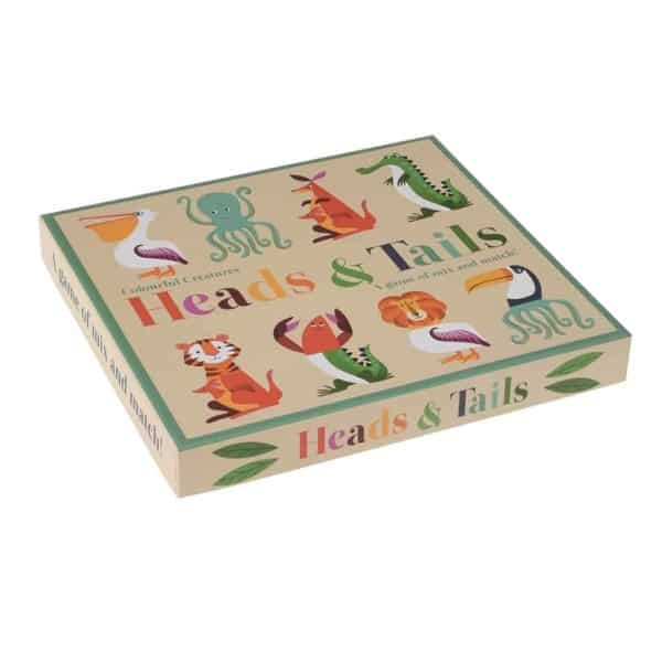 colourful-creatures-heads-and-tails-game-box-26065_1