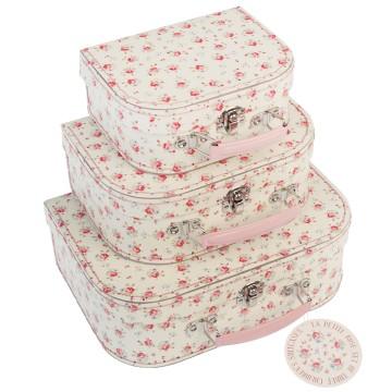 s:3 rose cases