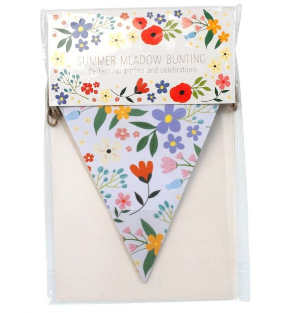 summer-meadow-paper-bunting-25804_1