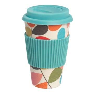 ivy cup