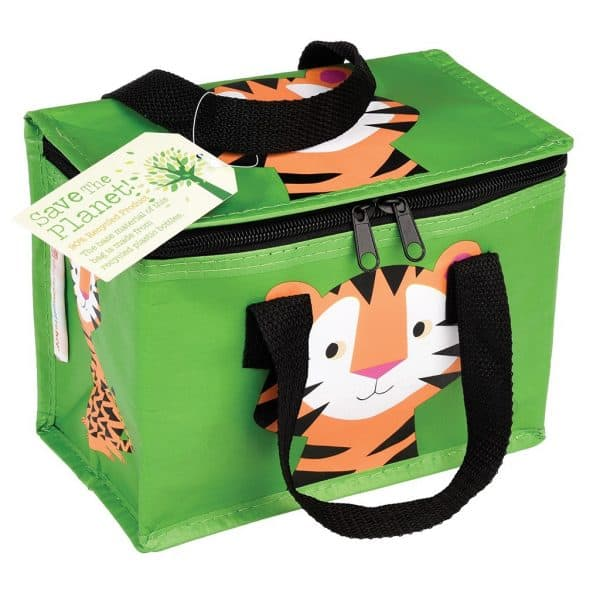 colourful-creatures-tiger-green-lunch-bag-26751_0