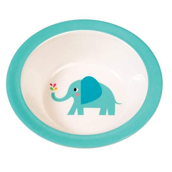 elvis-the-elephant-melamine-bowl-26903