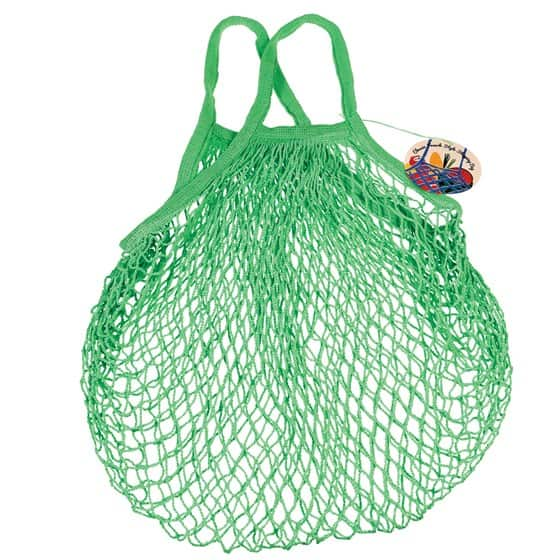 green-french-style-string-shopping-bag-27118