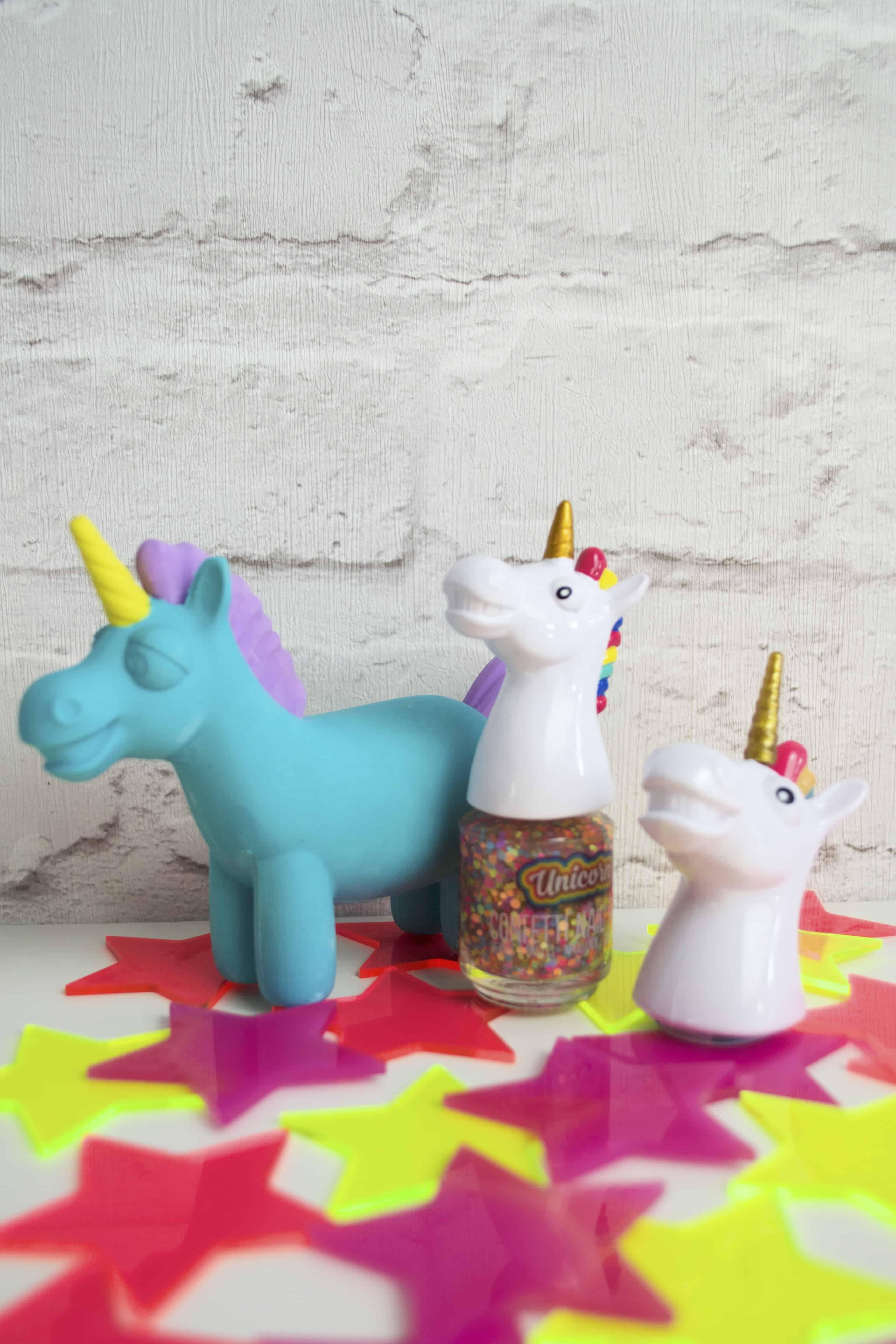 Unicorn Gift Ideas