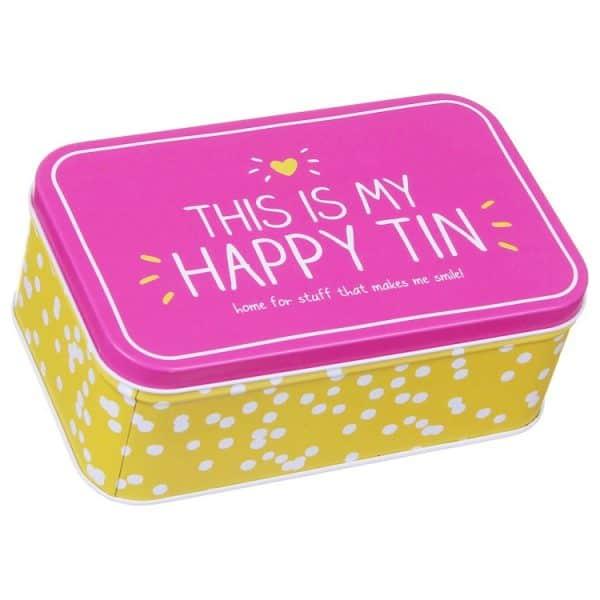 happy-jackson-happy-storage-tin-hj3215-1
