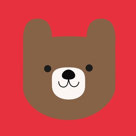 hello-bear-card-27644