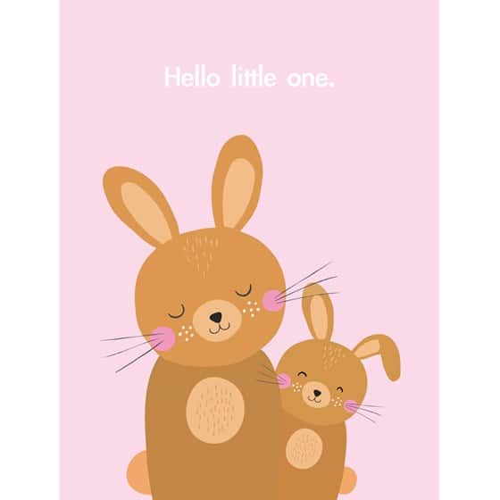 hello-little-one-bunny-small-card-27649