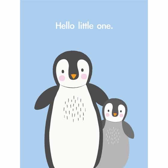 hello-little-one-penguin-small-card-27648