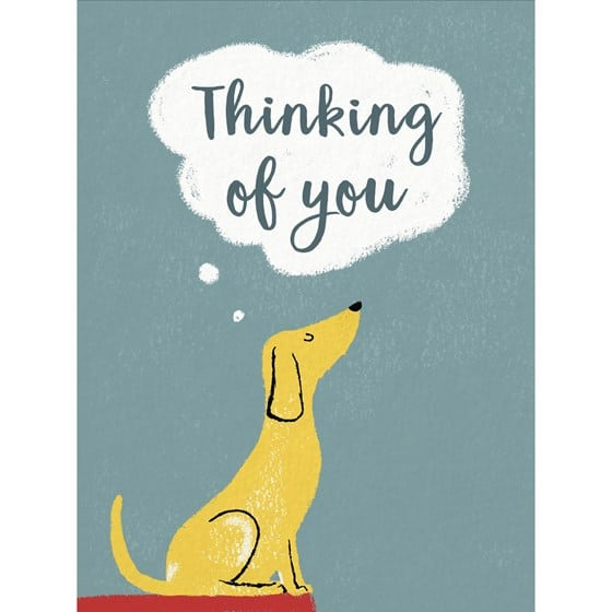 thinking-of-you-dog-small-card-27656