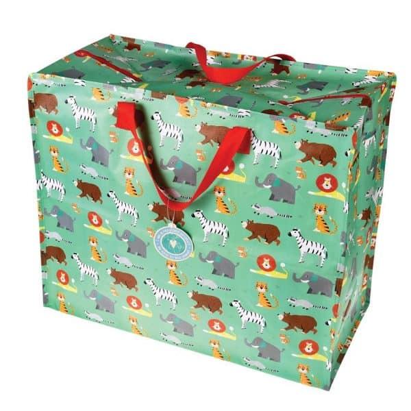 animal-park-jumbo-bag-27902