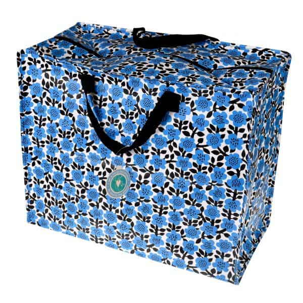 astrid-flower-jumbo-storage-bag-27903