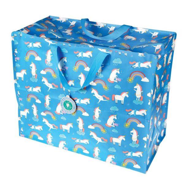 unicorn-jumbo-bag-27900