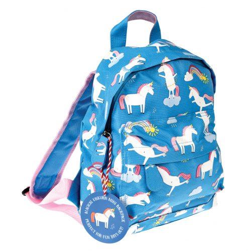Children s Bags Archives - Jeremy s Home Store eba24c7e42fca