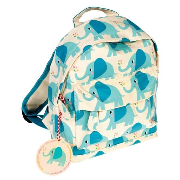 blue-elvis-elephant-childrens-mini-backpack-27378_1