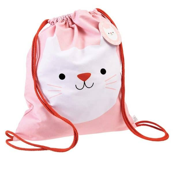 cookie-the-cat-drawstring-bag-28053_2