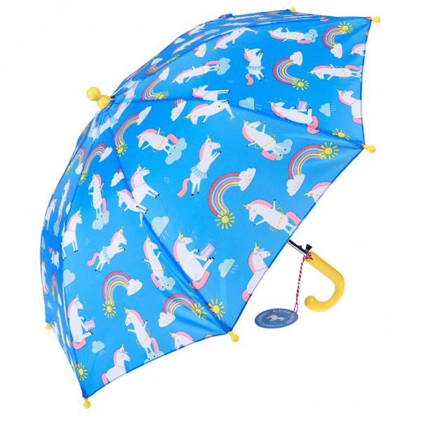 magical-unicorn-childrens-umbrella-28070_2