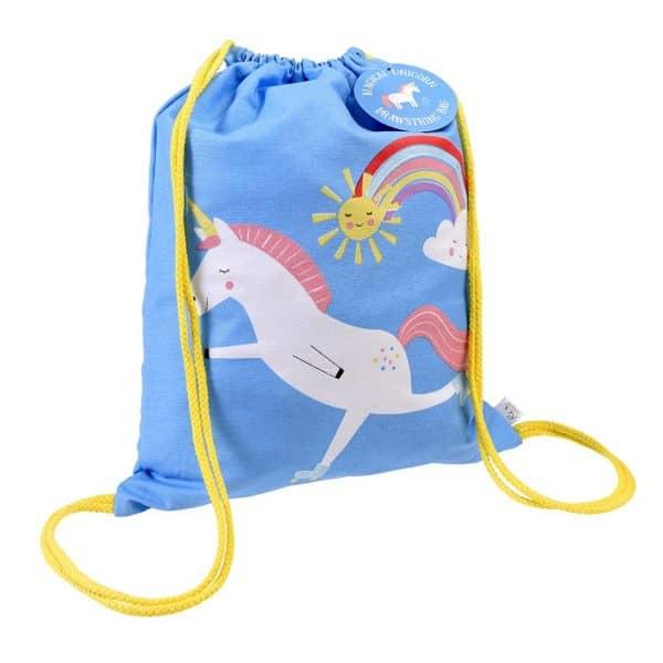 magical-unicorn-drawstring-bag-28050_2new