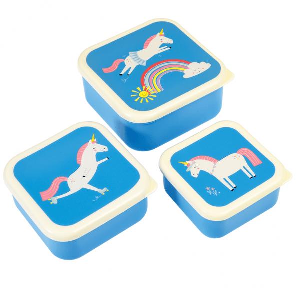 magical-unicorn-snack-boxes-set-3-27997_3