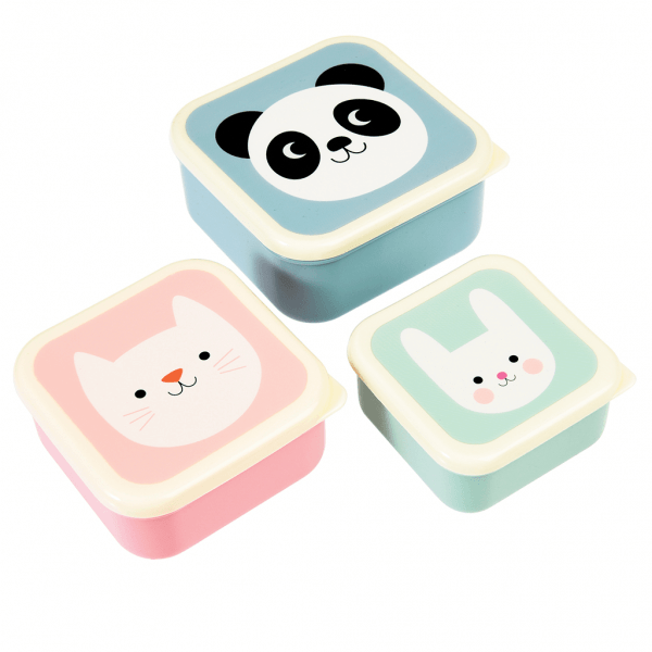 panda-cat-and-rabbit-snack-boxes-set-3-27996_3