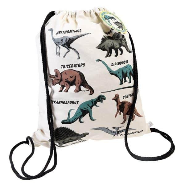 prehistoric-land-childrens-drawstring-bag-28049_2