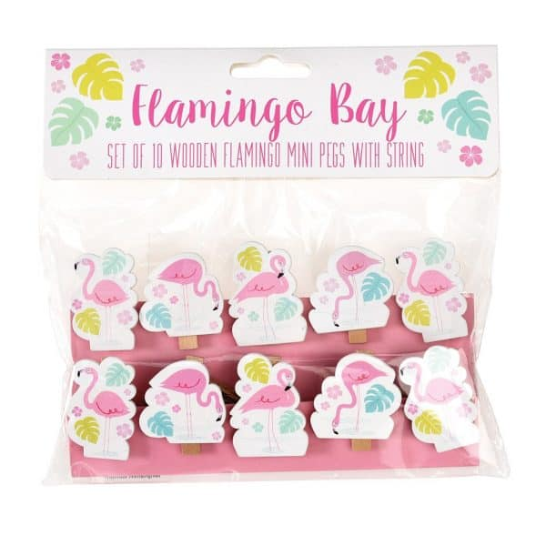 flamingo-bay-wooden-pegs-and-string-28017_1