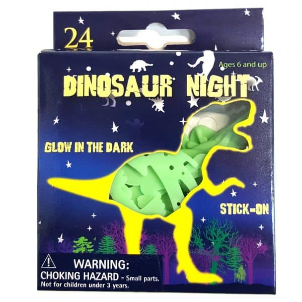 glow-in-the-dark-stick-on-dinosaurs