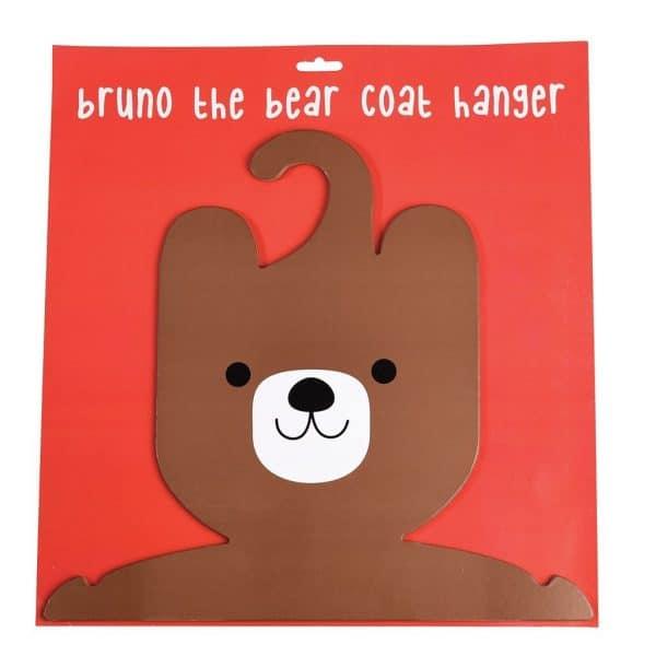 bruno-bear-cloths-hanger-28028_1