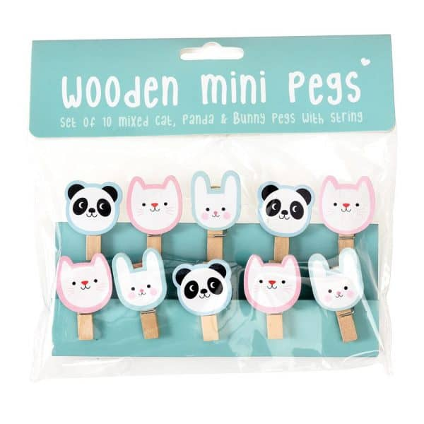 cat-panda-and-bunny-wooden-pegs-and-string-28015_1