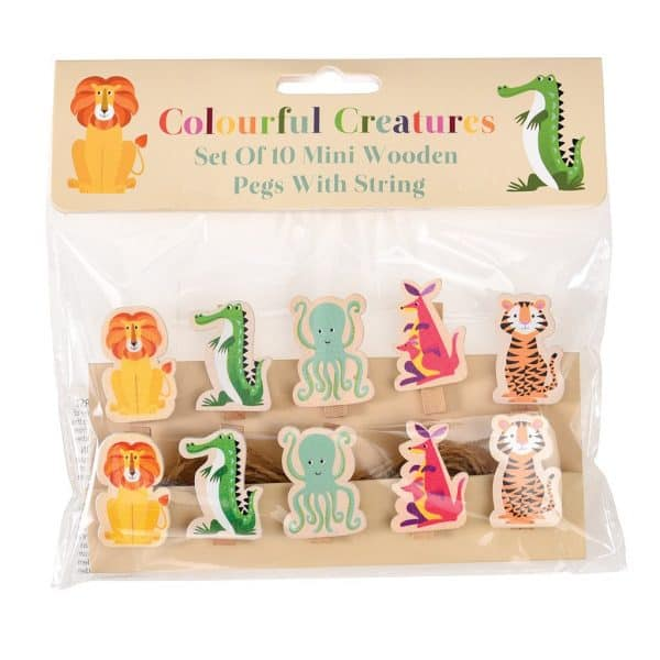 colourful-creatures-wooden-pegs-and-string-28016_1