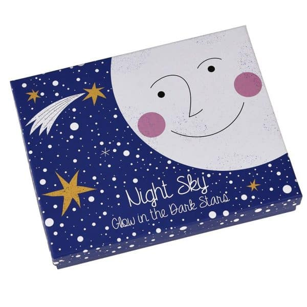 glow-in-the-dark-stars-28010_1