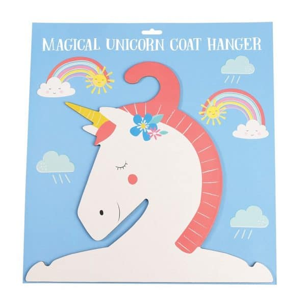 magical-unicorn-cloths-hanger-28027_1