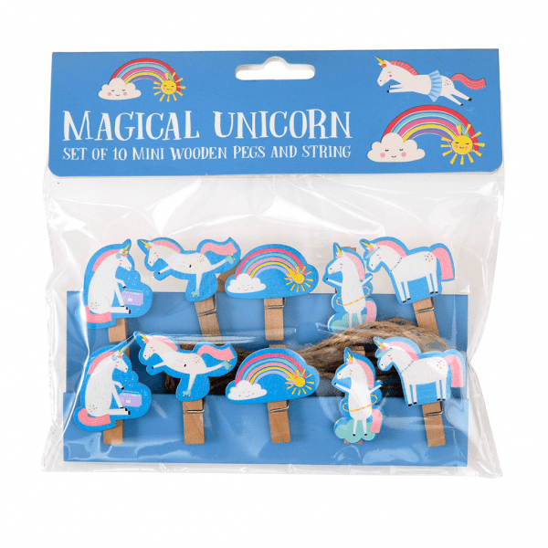 magical-unicorn-pegs-and-string-28018_1_0