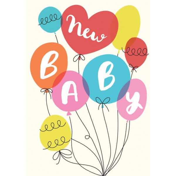 baby-balloons-large-card-27612