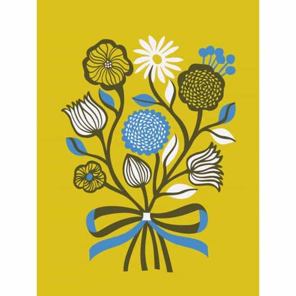 bunch-flowers-small-card-27654_0