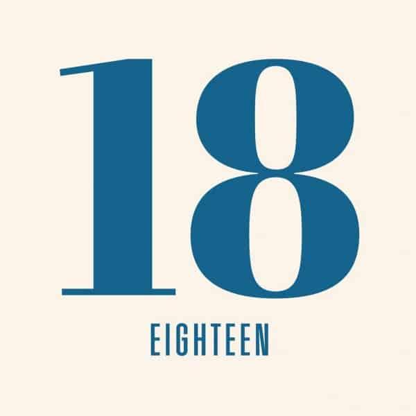 eighteen-square-card-27637_0