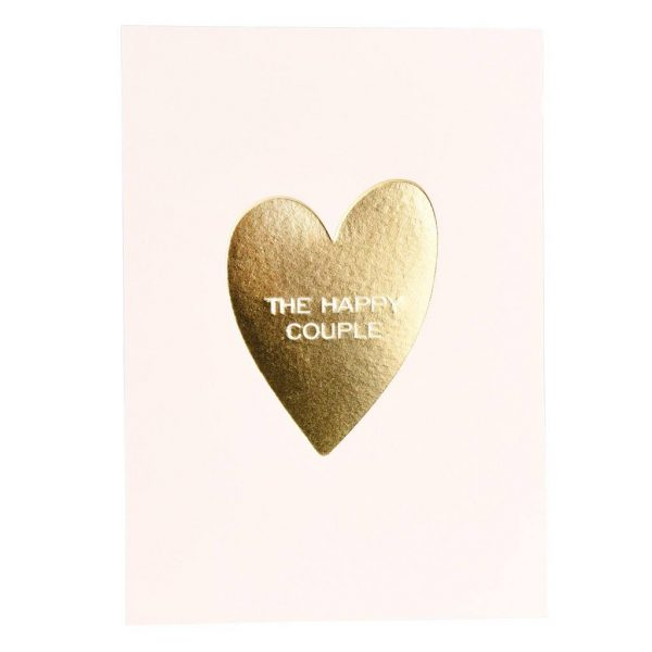 happy-couple-large-card-27624