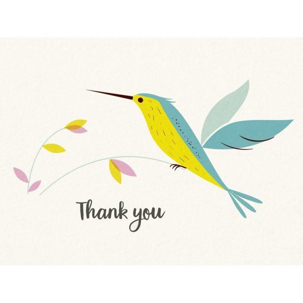humming-bird-thank-you-small-card-27663_0