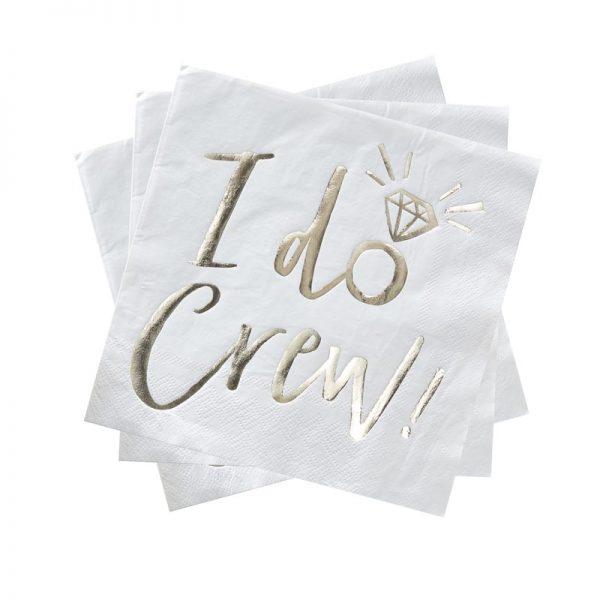 id-409_i_do_crew_napkin_-_cut_out-min
