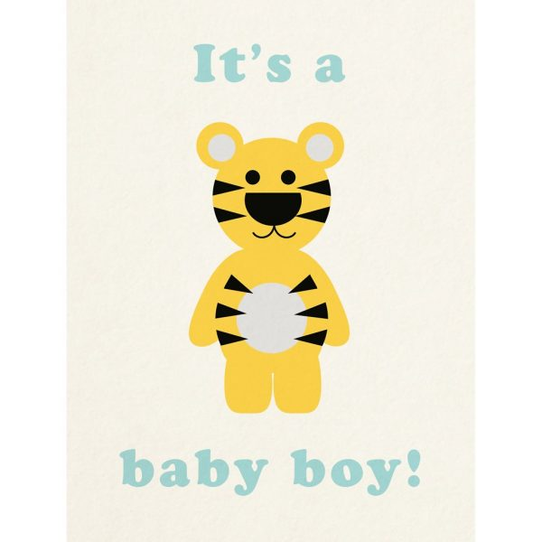 its-baby-boy-jelly-bear-27661