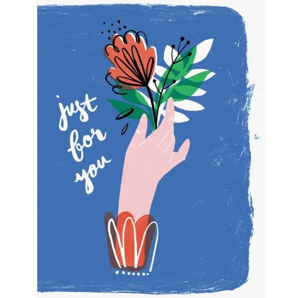 just-for-you-flowers-small-card-27657_0