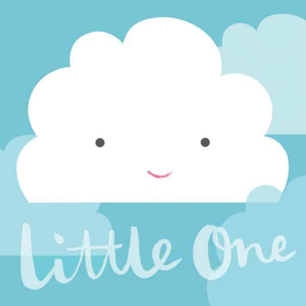 little-one-cloud-square-small-card-27647