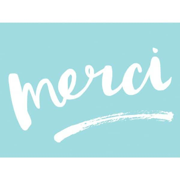 merci-small-card-27667_0