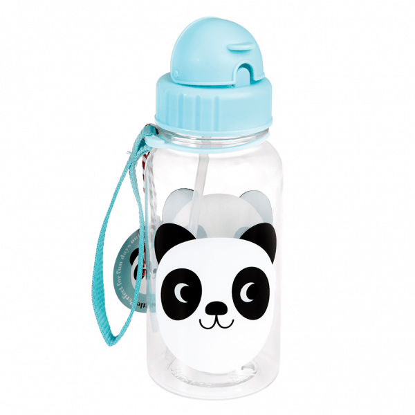 miko-panda-water-bottle-27909_1