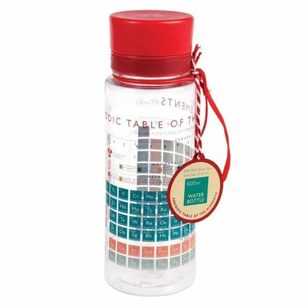 periodic-table-water-bottle-27290