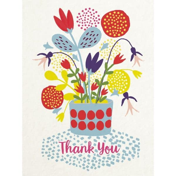 thank-you-bouquet-small-card-27655